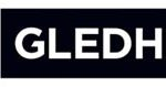 GLEDHILL BUILDING PRODUCTS